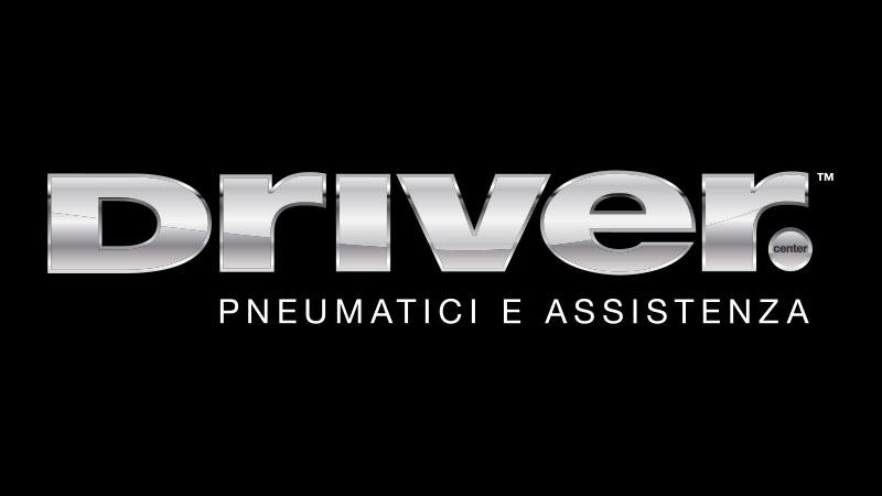 Driver Center Pirelli